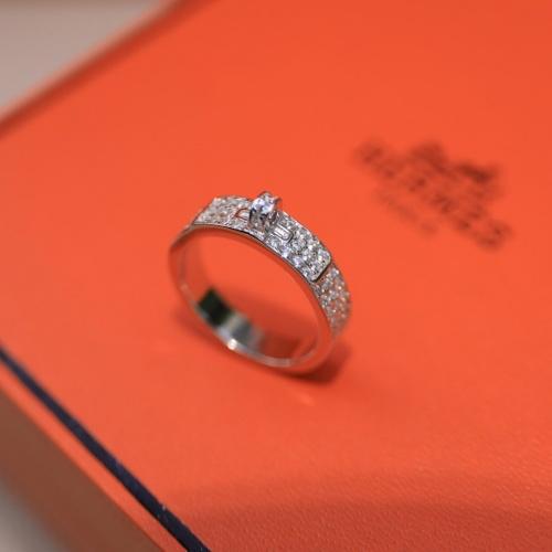 Hermes Ring #868246