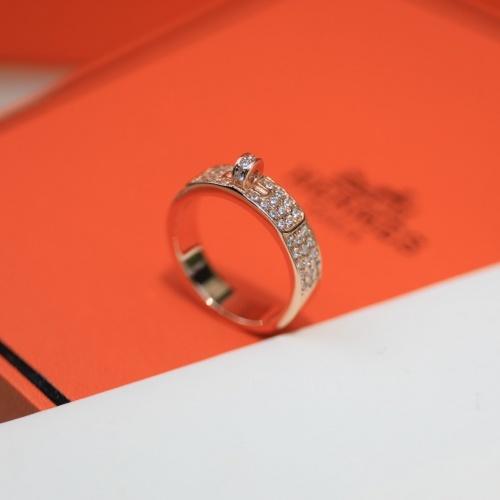 Hermes Ring #868248