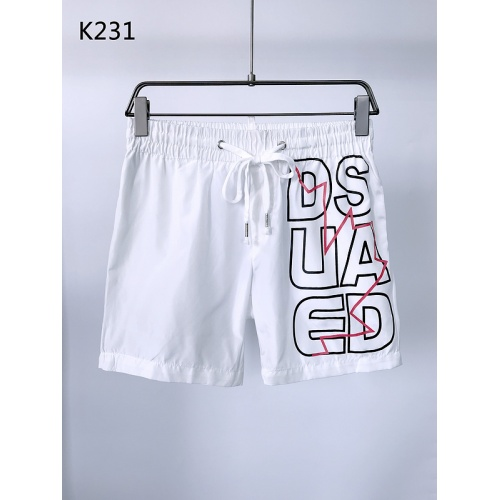 Dsquared Pants For Men #868263