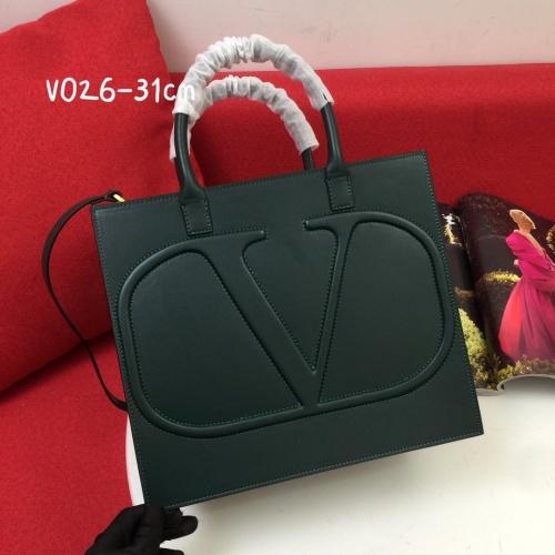 Valentino AAA Quality Handbags For Women #868330