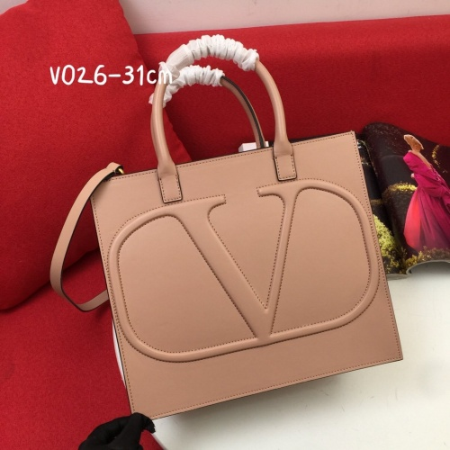 Valentino AAA Quality Handbags For Women #868331