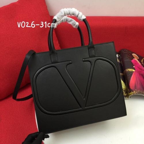 Valentino AAA Quality Handbags For Women #868332