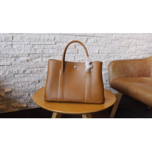 Hermes AAA Quality Handbags For Women #868338