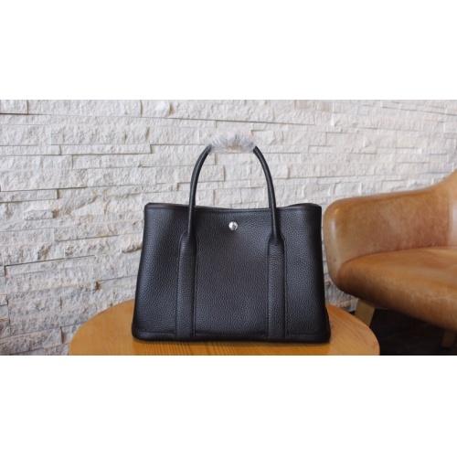 Hermes AAA Quality Handbags For Women #868339