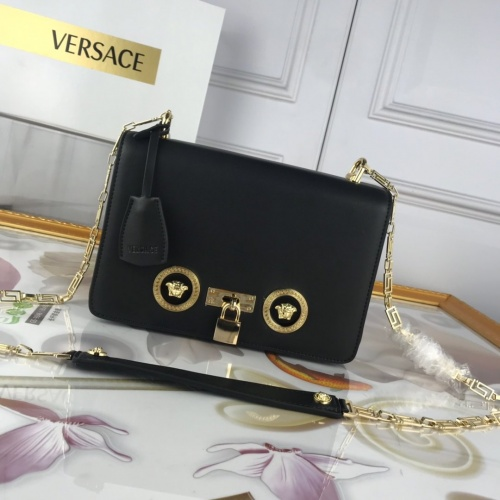 Versace AAA Quality Messenger Bags For Women #868378