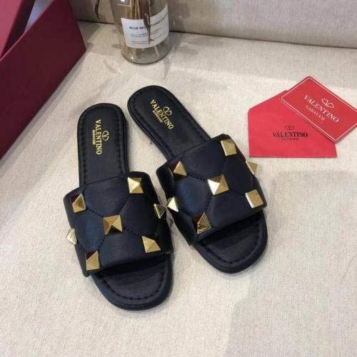 Valentino Slippers For Women #868471