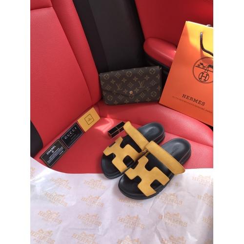 Hermes Slippers For Women #868482