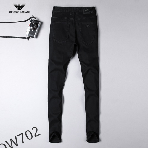 Armani Jeans For Men #868503