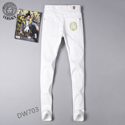 Versace Jeans For Men #868505