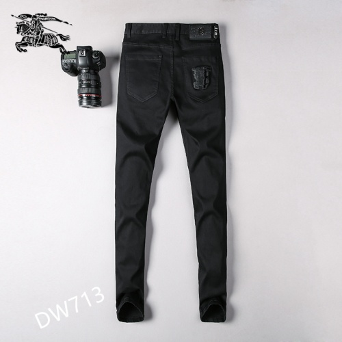 Burberry Jeans For Men #868510