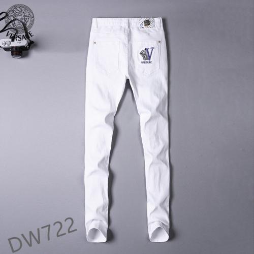 Versace Jeans For Men #868516