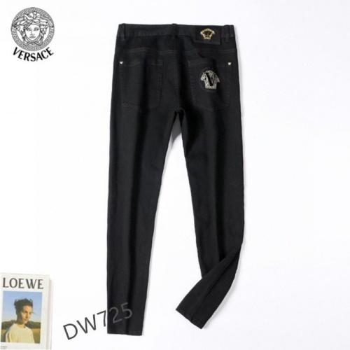 Versace Jeans For Men #868519