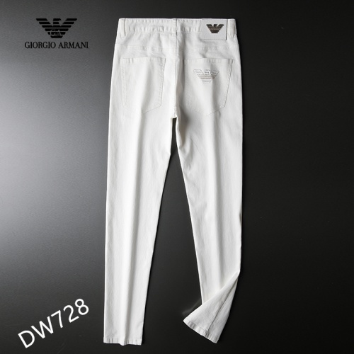 Armani Jeans For Men #868522