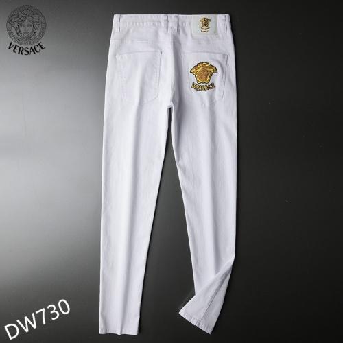 Versace Jeans For Men #868523