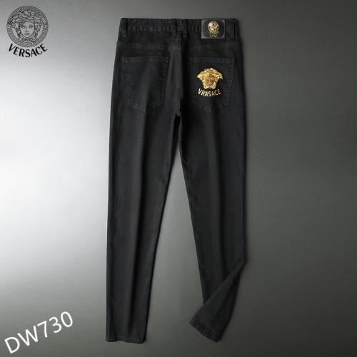 Versace Jeans For Men #868524