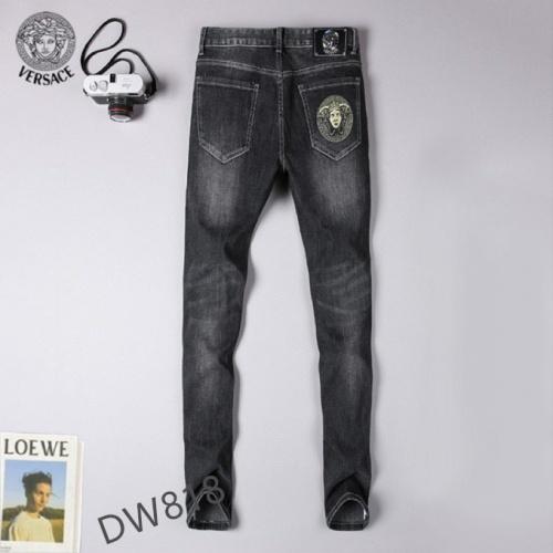 Versace Jeans For Men #868528