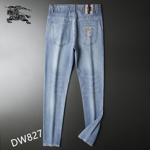 Burberry Jeans For Men #868532