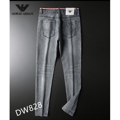 Armani Jeans For Men #868533