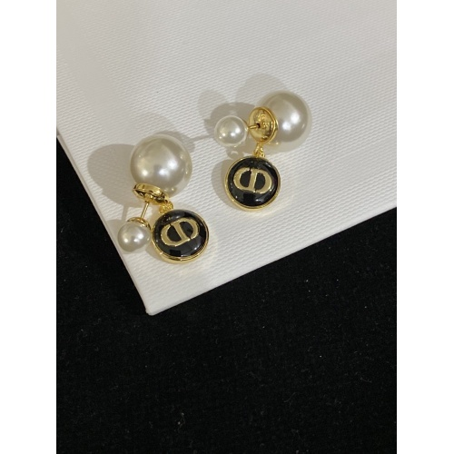 Christian Dior Earrings #868605