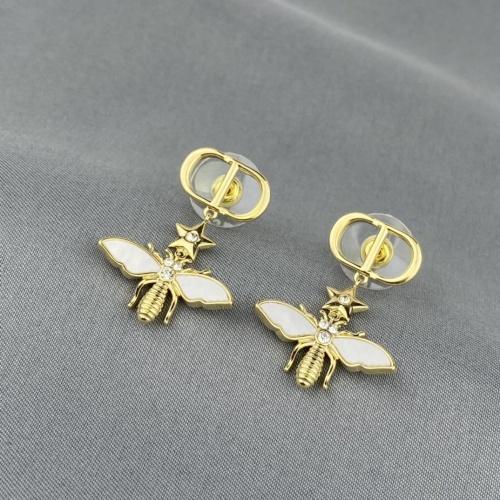 Christian Dior Earrings #868606