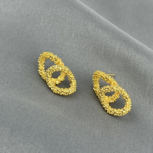 Celine Earrings #868616