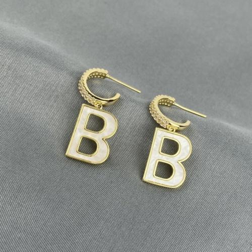 Balenciaga Earring #868621