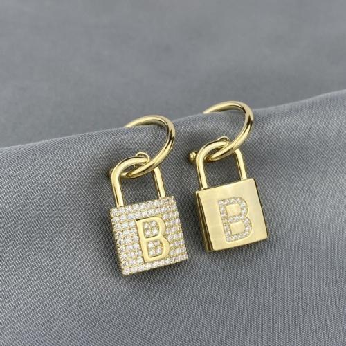 Balenciaga Earring #868623