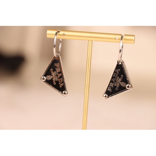 Prada Earrings #868629