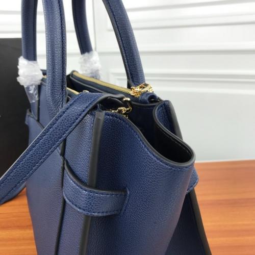 Replica Prada AAA Quality Handbags For Women #868661 $105.00 USD for Wholesale