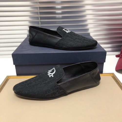 Christian Dior Casual Shoes For Men #868749