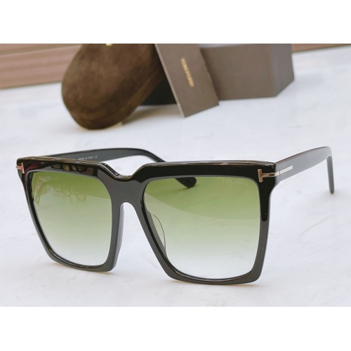 Tom Ford AAA Quality Sunglasses #868870