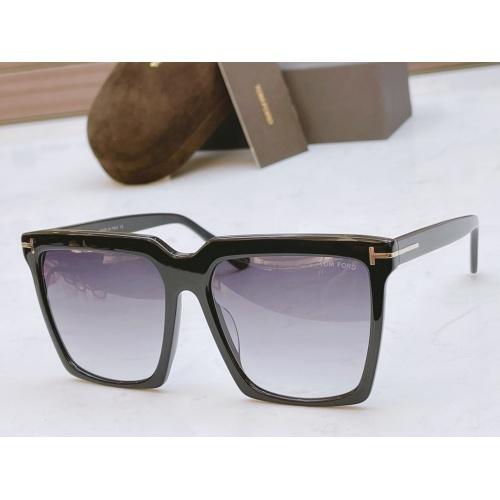 Tom Ford AAA Quality Sunglasses #868871