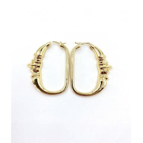 Celine Earrings #869037