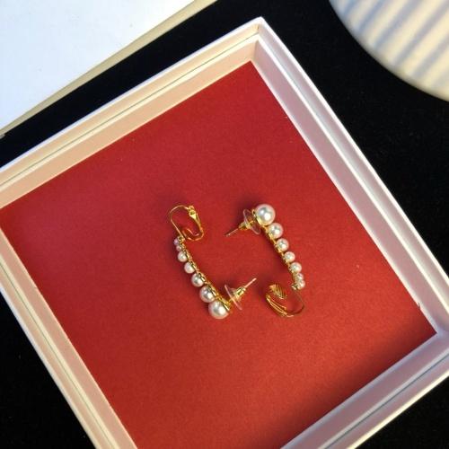 Celine Earrings #869043