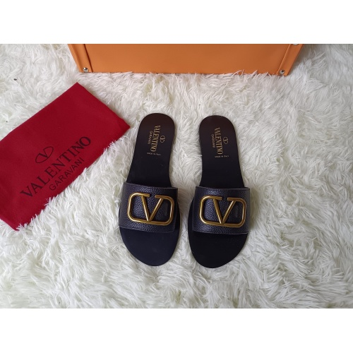 Valentino Slippers For Women #869217