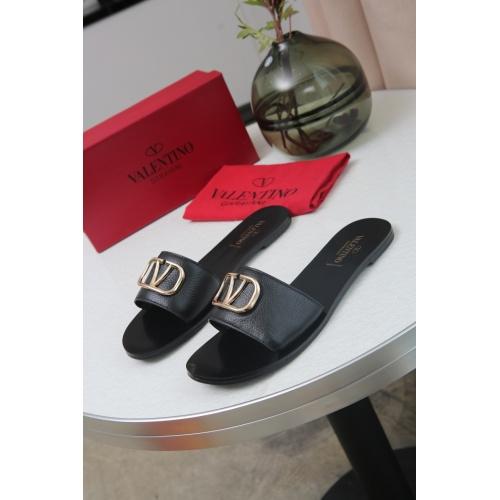 Valentino Slippers For Women #869222