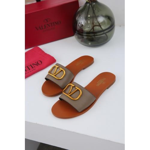 Valentino Slippers For Women #869223