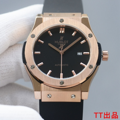 HUBLOT Quality Watches For Men #869488