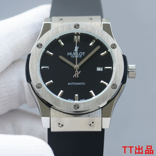 HUBLOT Quality Watches For Men #869492