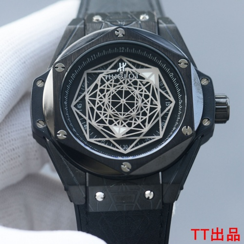 HUBLOT Quality Watches For Men #869499