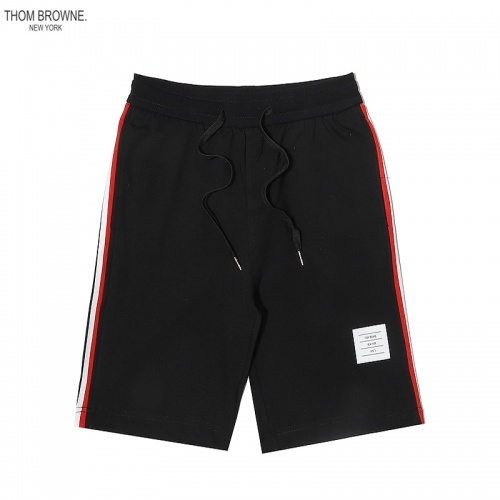 Thom Browne TB Pants For Men #869503