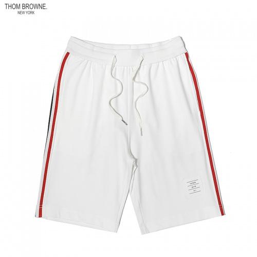 Thom Browne TB Pants For Men #869504