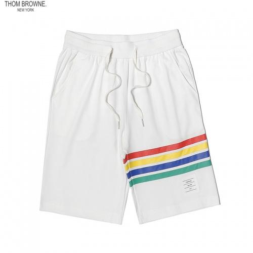 Thom Browne TB Pants For Men #869506