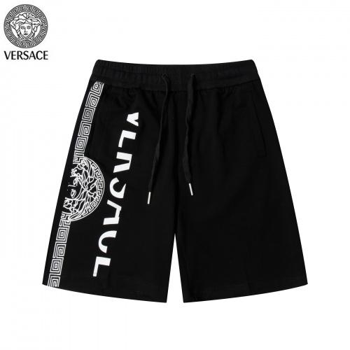 Versace Pants For Men #869549