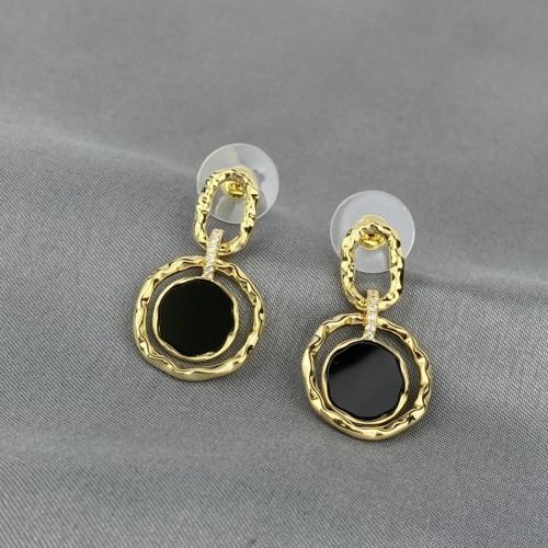 Celine Earrings #869661
