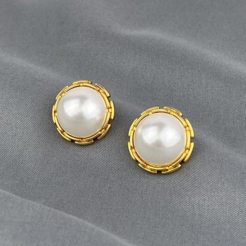 Celine Earrings #869664