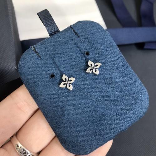 apm Monaco Earrings #869669