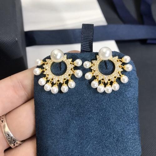 apm Monaco Earrings #869674