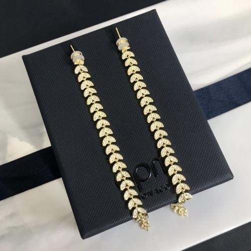 apm Monaco Earrings #869675