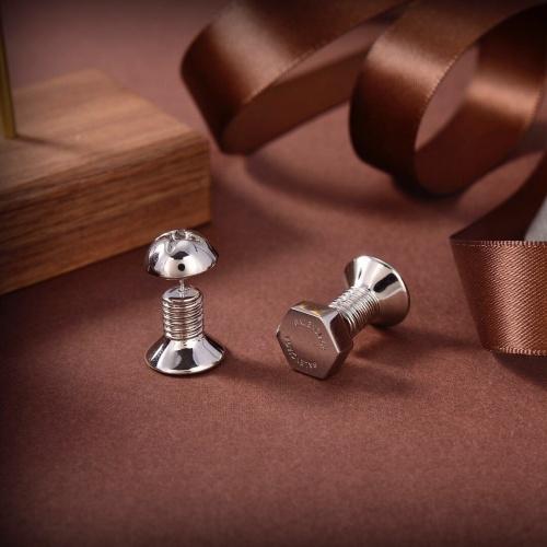 Balenciaga Earring #869686